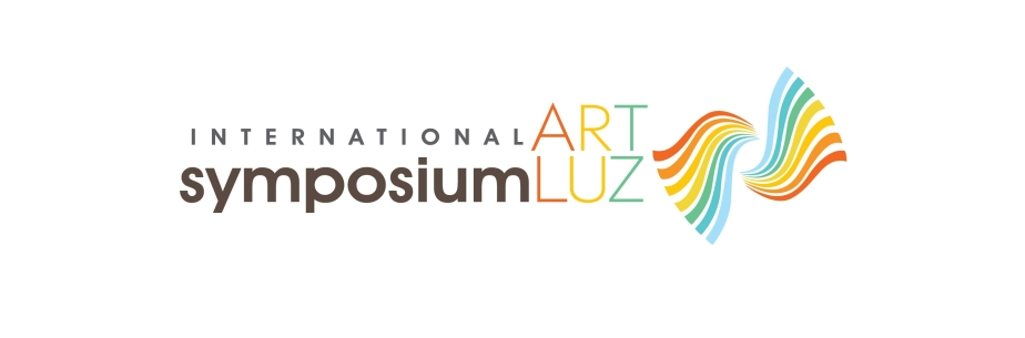 4th International Art Symposium LUZ in Cómpeta, 13– 20 October 2018