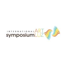 logo symposium LUZ[15849]