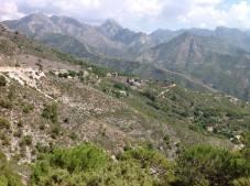Natural park near Competa[15859]