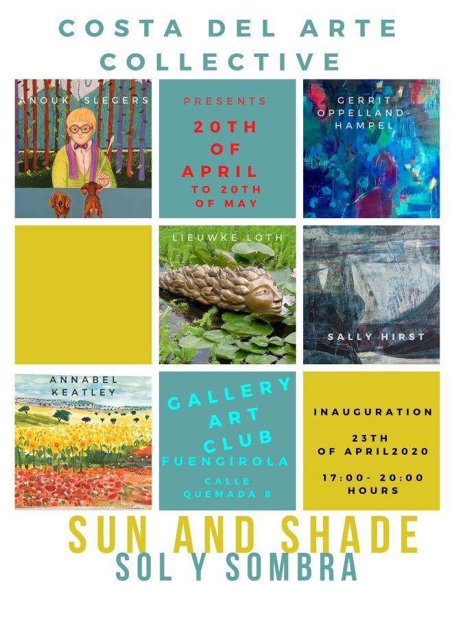 sun&shade 04/ 2020